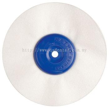 862 100/15 Polishing Disc