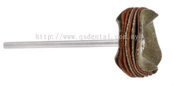 869 22HP COSIMA Soft Silicone coated cotton fabric