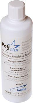 Polistar Emulsion 125 ml