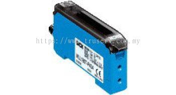Fiber-Optic Sensors and Fibers
