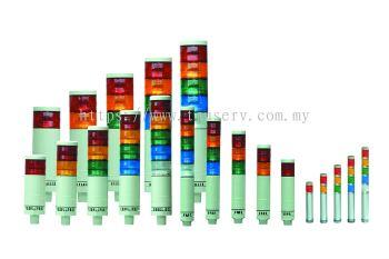Signal Light - STE Series