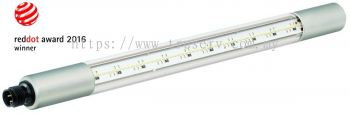 Series 976 LED Lights (412mm)