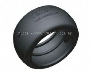 Anti-Collision Ring