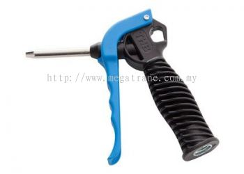 B90 - AIR BLOWERS - AIR BLOW GUN