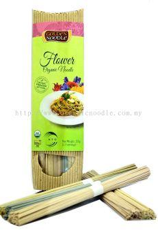 GN Flower Noodle