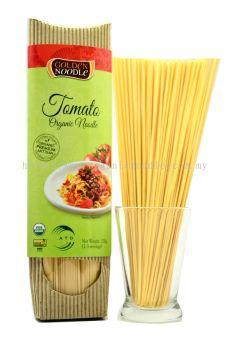 Organic Tomato Noodle