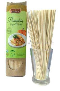 Golden Noodle ATO Stick-Pumpkin