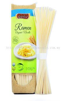 GN Organic Ramen Stick Noodle