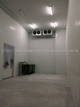 Coldroom Blower / Evaparator Unit