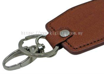 Double Ring Keyholder PKC-001