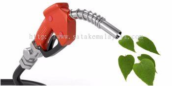 Ethanol And Bio Diesel