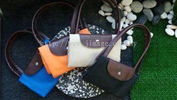 Tote Bag I-1390