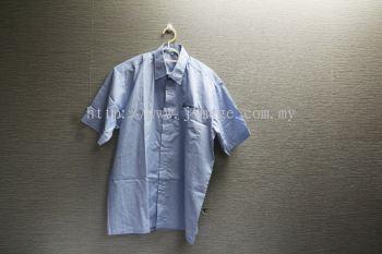 Custom Made F1 Shirt