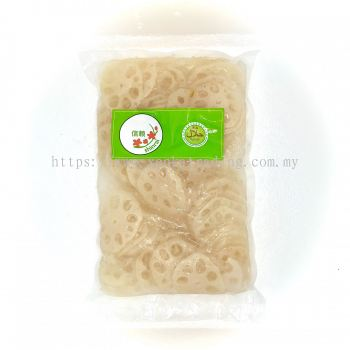 Selangor Frozen Product Chinmi Supplier from Xenka Trading (M) Sdn Bhd