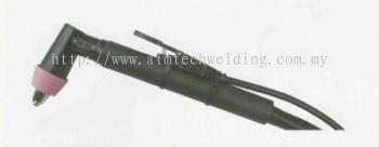 Plasma Cutting Torch SG-55