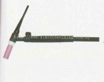 TIG Torch WP-17