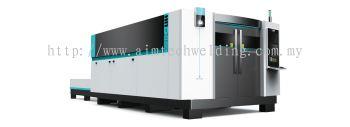 HN-3015laser cutting machine