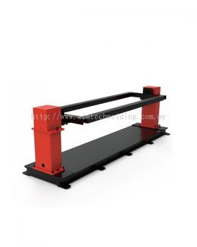 Positioner HY4010H-001