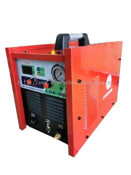 Plasma Cutting Machine CUT-40Q