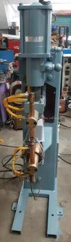Daiden Second Hand Spot Welding Machine