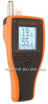 Elcometer 308 Hygrometer