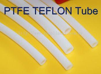 PTFE(Teflon) Tubing