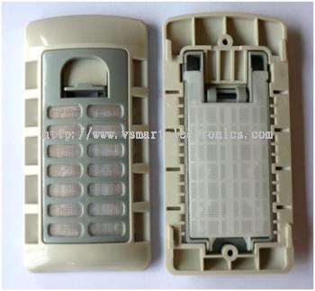 W/M-FT-EA2006 ( LG )