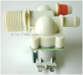 W/M-IV-W1320 (SSG)