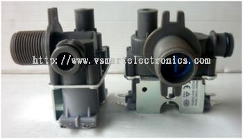 W/M-IV-09-220V (SSG IV-12SC-220V)