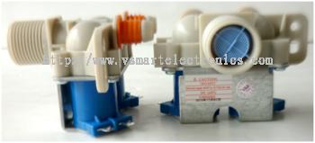 W/M-IV-09-12V (LG)