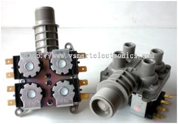 W/M-IV-FCV108 ( PNS )