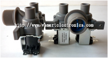 W/M-IV-FCS90 ( PNS )