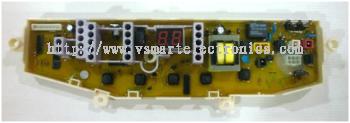 W/MP-SSG-50S7-11