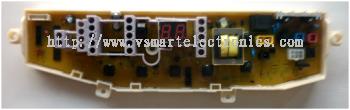 W/MP-SSG4857-01
