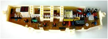 W/MP-SSG4888-05
