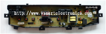 W/MP-SSG-278V 95V3