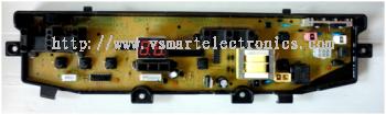 W/MP-SSG-755D-4P 95W9