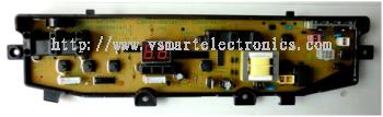 W/MP-SSG-755B-7P 95W9