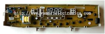 W/MP-SSG-166C DC92-00166C