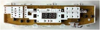 W/MP-SSG-213B13