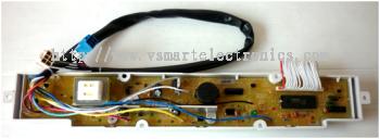 W/MP-SAN-XS60M808