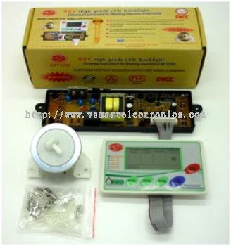 W/M-PCB-SXY2299