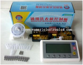 W/M-PCB-XN6688