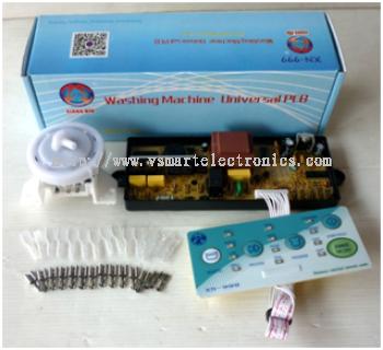 W/M-PCB-XN999