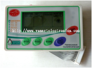W/M-PCB-2299P