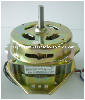 W/M-SMT-YYG70 C (10mm)