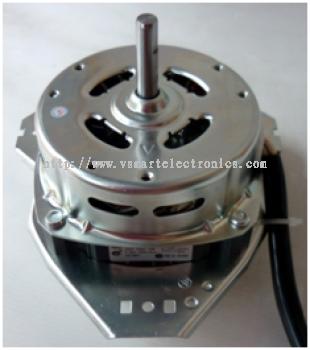 W/M-SMT-YXD70C (10mm)
