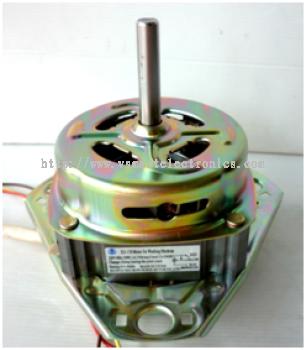 W/M-WMT-XD150  (12mm)