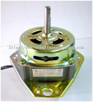 W/M-WMT-XD180 (10mm) / W/M-WMT-XD180 (12mm)