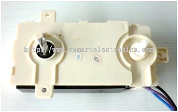 W/M-DXT-15SF-6/A ( TOSHIBA )